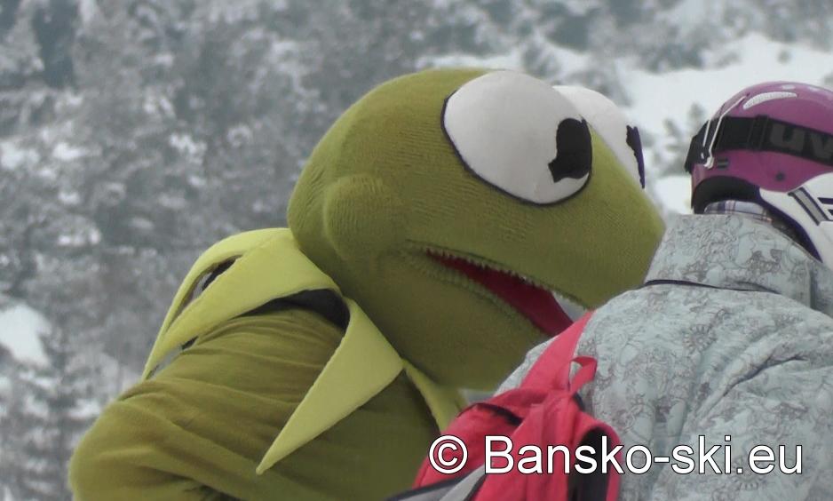 bansko-kids3