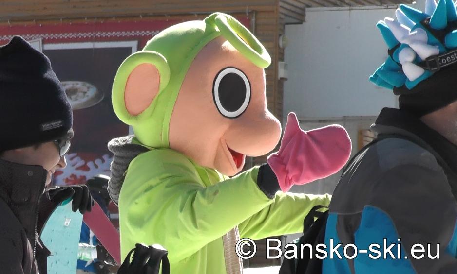 bansko-kids6