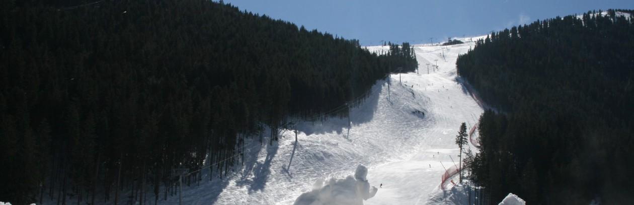 Bansko-Ski.eu