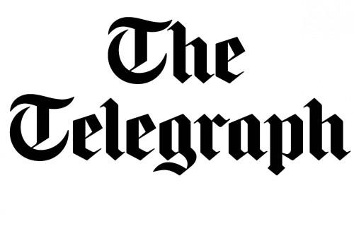 The Telegraph - Bansko best ski resort